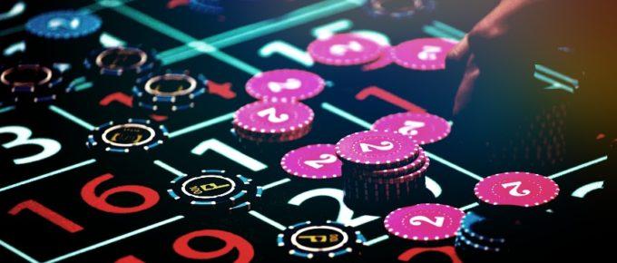 Jenis-Jenis Bonus Dalam Permainan Casino Online