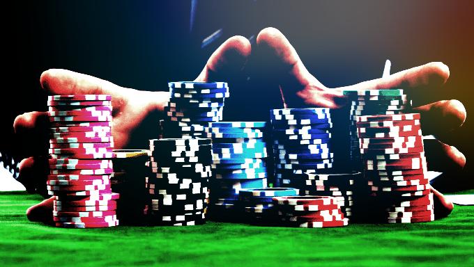 Cara Meraih Keuntungan Dalam Permainan Casino Online