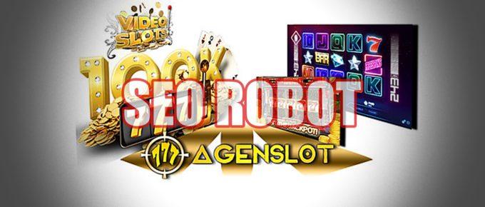 Trik Termudah Yang Di lakukan Untuk Menang Judi Slot Online